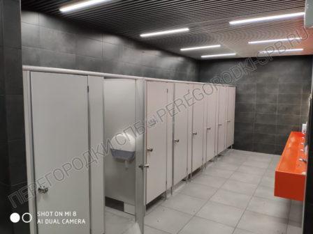 tualetnye-peregorodki-dlya-sanuzlov-v-magazine-ikea-2