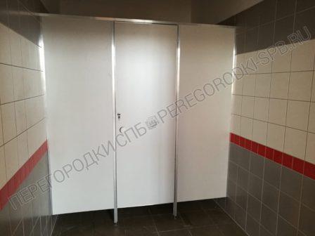 tualetnye-peregorodki-dlya-vokzala-vyritsa