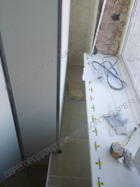 tualetnye-peregorodki-ekonom-oblegchenniy-dlya-npc-opora-2
