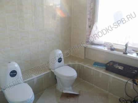tualetnye-peregorodki-ekonom-oblegchenniy-dlya-npc-opora-3