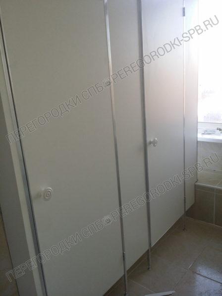 tualetnye-peregorodki-ekonom-oblegchenniy-dlya-npc-opora