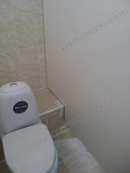 tualetnye-peregorodki-ekonom-oblegchenniy-dlya-npc-opora-6