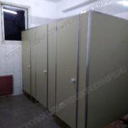 tualetnye-peregorodki-ekonom-oblegchyonnyj-image-12