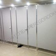 tualetnye-peregorodki-ekonom-oblegchyonnyj-image-14