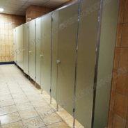 tualetnye-peregorodki-ekonom-oblegchyonnyj-image-17