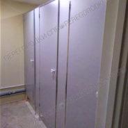 tualetnye-peregorodki-ekonom-oblegchyonnyj-image-18