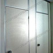 tualetnye-peregorodki-ekonom-oblegchyonnyj-image-19