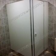 tualetnye-peregorodki-ekonom-oblegchyonnyj-image-20