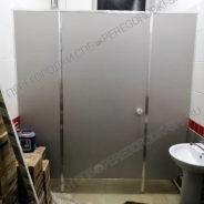 tualetnye-peregorodki-ekonom-oblegchyonnyj-image-24