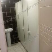 tualetnye-peregorodki-ekonom-oblegchyonnyj-image-5
