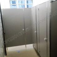 tualetnye-peregorodki-ekonom-oblegchyonnyj-image-9