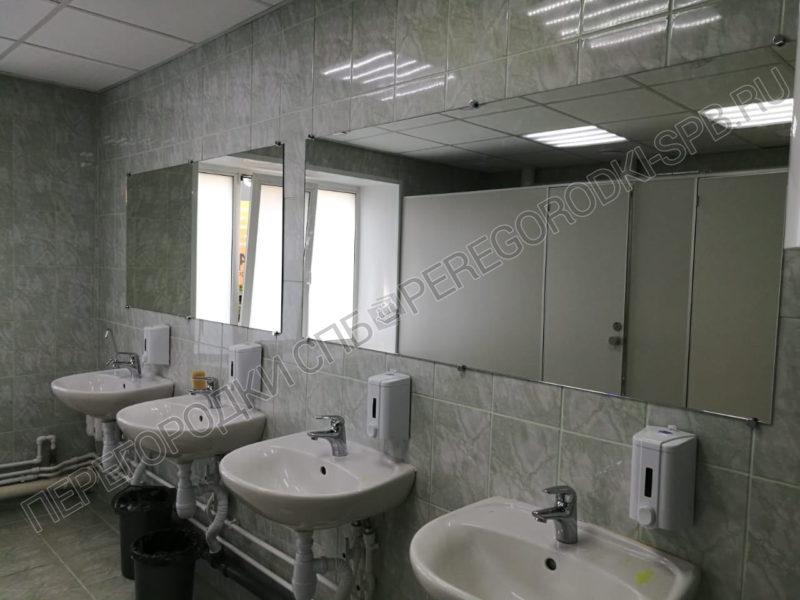 tualetnye-peregorodki-i-zerkala-dlya-shkoly