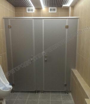 Туалетные перегородки Свободное Исполнение