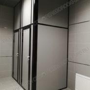tualetnye-peregorodki-svobodnoe-ispolnenie-galereya
