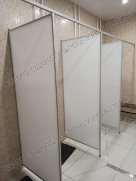byudzhetnye-dushevye-peregorodki-iz-plastika-2