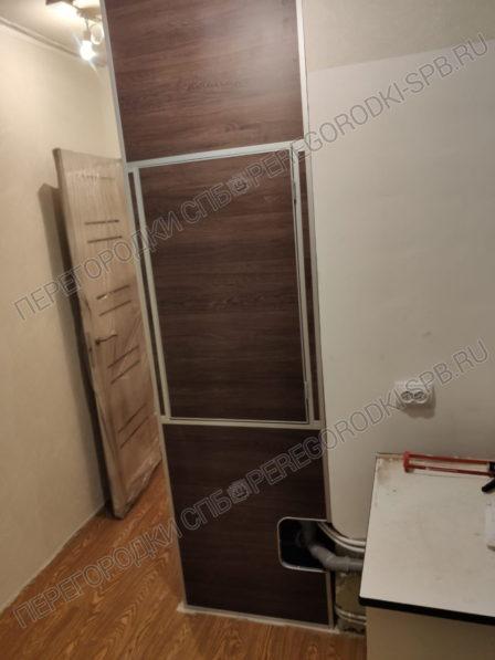dekorativniy-korob-iz-ldsp-v-kvartire-3