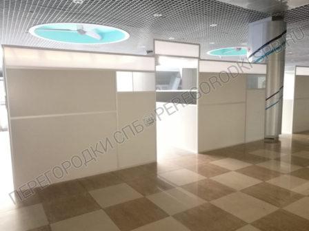 dekoratsii-pasportniy-kontrol-aeroporta-dlya-semki-filma-3