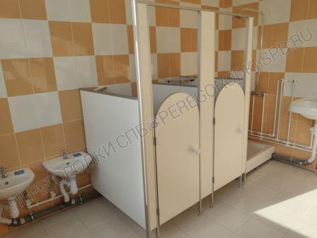 detskie-tualetnye-kabiny-dlya-detskogo-sada-1