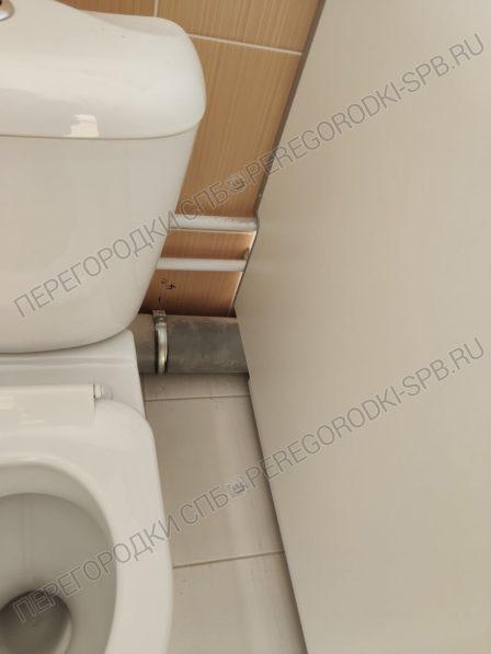 detskie-tualetnye-kabiny-dlya-detskogo-sada-10