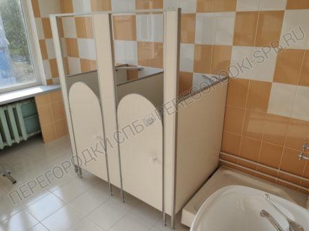 detskie-tualetnye-kabiny-dlya-detskogo-sada-2