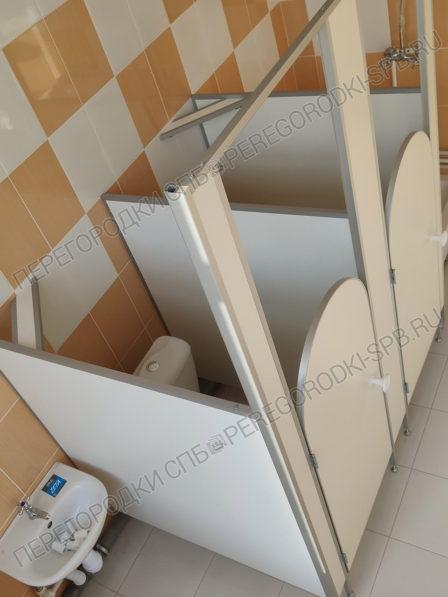 detskie-tualetnye-kabiny-dlya-detskogo-sada-3