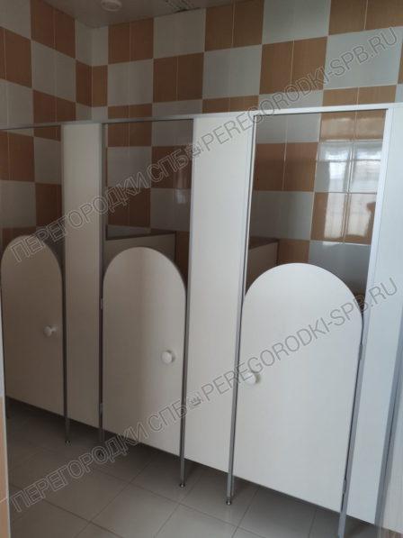 detskie-tualetnye-kabiny-dlya-detskogo-sada-4