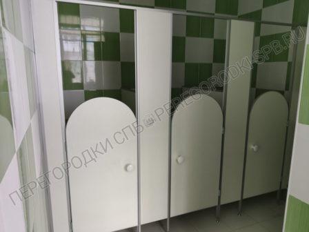 detskie-tualetnye-kabiny-dlya-detskogo-sada-5