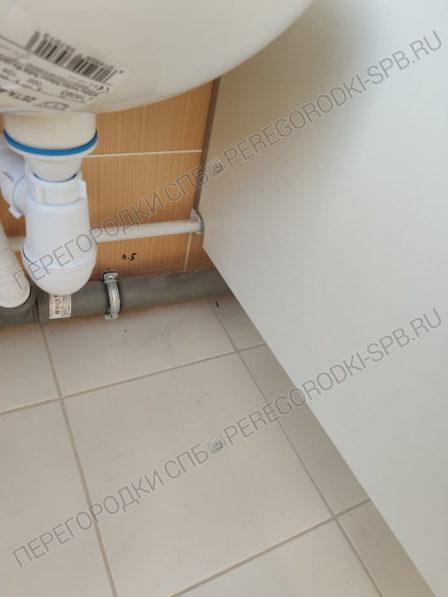 detskie-tualetnye-kabiny-dlya-detskogo-sada-7