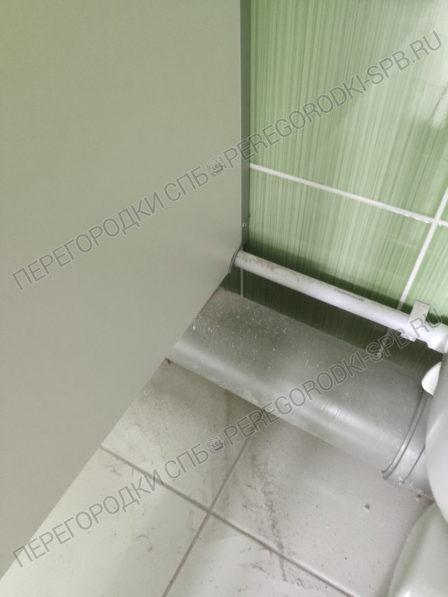 detskie-tualetnye-kabiny-dlya-detskogo-sada-8