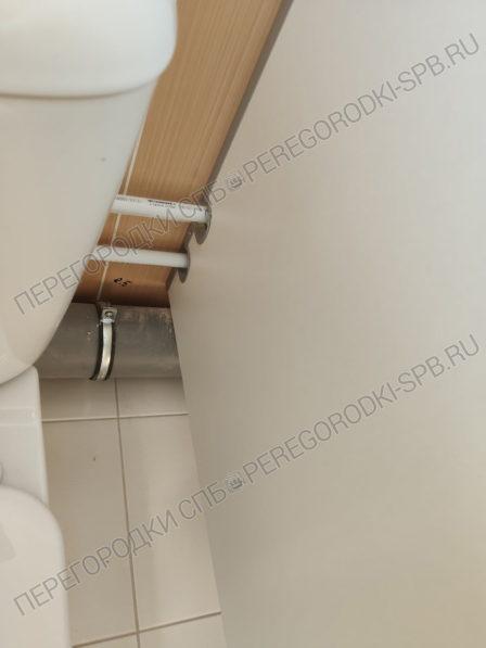 detskie-tualetnye-kabiny-dlya-detskogo-sada-9