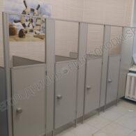 detskie-tualetnye-peregodoki-galereya-1