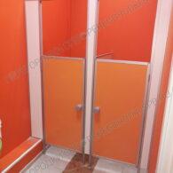 detskie-tualetnye-peregodoki-galereya-12