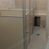 detskie-tualetnye-peregodoki-galereya-16
