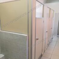 detskie-tualetnye-peregodoki-galereya-17