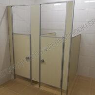 detskie-tualetnye-peregodoki-galereya-2