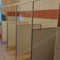 detskie-tualetnye-peregodoki-galereya-4