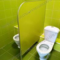 detskie-tualetnye-peregodoki-galereya-5