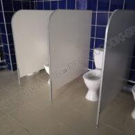 detskie-tualetnye-peregodoki-galereya-9