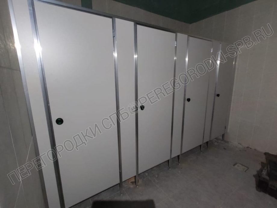 dushevye-i-tualetnye-peregorodki-ekonom-1