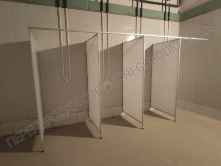dushevye-i-tualetnye-peregorodki-ekonom-2