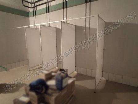 dushevye-i-tualetnye-peregorodki-ekonom-3
