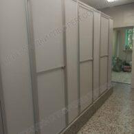 dushevye-kabiny-iz-polikarbonata-v-alyuminievom-karkase-3