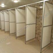 dushevye-peregorodki-i-kabiny-dlya-tualeta-ekonom-5