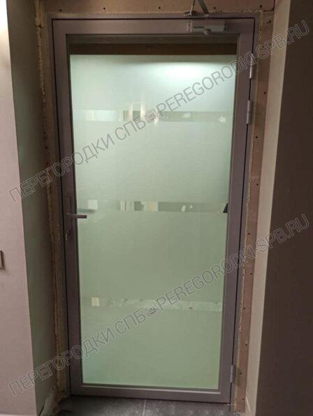 dveri-iz-zakalennogo-stekla-s-peskostruynoy-obrabotkoi-4
