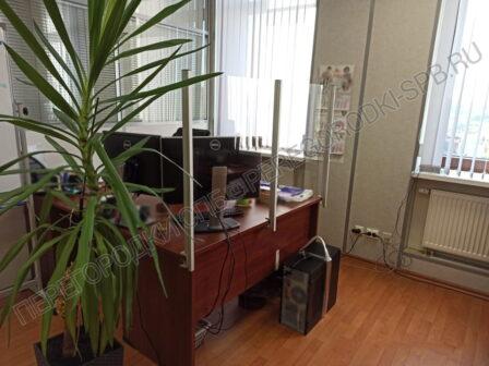 ekrany-dlya-zashhity-ot-virusa-v-ofise-6