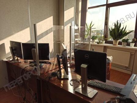 ekrany-dlya-zashhity-ot-virusa-v-ofise-8