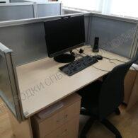 ekrany-na-stoly-dlya-razdeleniya-rabochih-mest-v-ofise