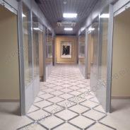 images-rollety-rolstavni-okkervil-kudrovo-16