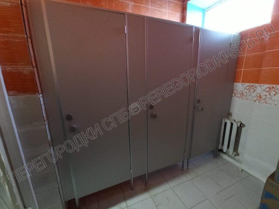 kabiny-dlya-sanuzlov-iz-dsp-1