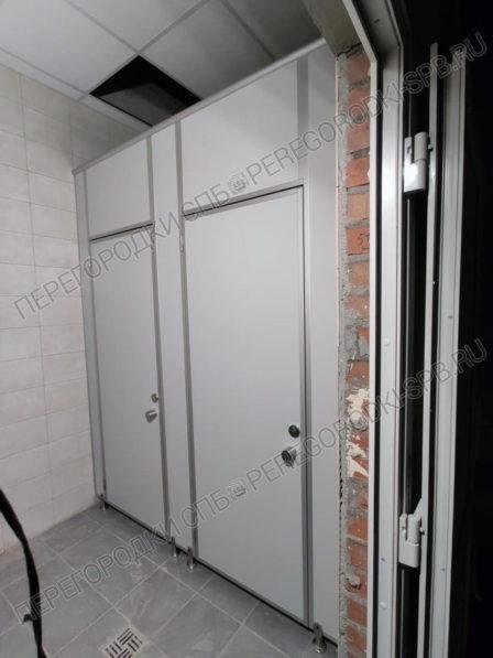 kabiny-dlya-tualeta-v-usilennom-ispolnenii-3